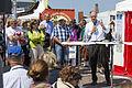 Folkemodet Bornholm 20120615 1935F (8554747269).jpg