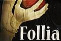 Follia (2305118191).jpg