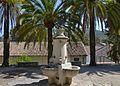 Font de sant Jordi a Fontilles.JPG