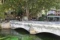Fontaine-de-Vaucluse 20180922 49.jpg