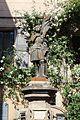 Fontaine Jeanne Arc Forcalquier 5.jpg