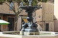 Fontaine place Carnot Apt 4.jpg