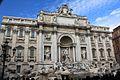 Fontana de Trevi 2013 006.jpg