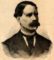 Fontes Pereira de Melo - Diário Illustrado (22Jan1888).png