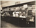 Food sales counter at Rhodes Brother Ten Cent Store, Seattle, ca 1910 (MOHAI 7393).jpg