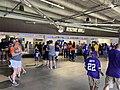Food stand-US Bank Stadium.jpg