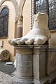 Foot of Constantine the Great.jpg