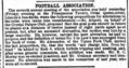 Football Association (Sporting Life) 1869-02-27.png