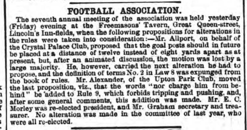 File:Football Association (Sporting Life) 1869-02-27.png