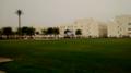 Football field in Asian Town Qatar.png