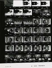 Ford A3408 NLGRF photo contact sheet (1975-02-21)(Gerald Ford Library).jpg