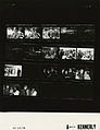 Ford A9414 NLGRF photo contact sheet (1976-04-29)(Gerald Ford Library).jpg
