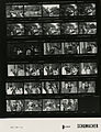 Ford B0964 NLGRF photo contact sheet (1976-08-05)(Gerald Ford Library).jpg