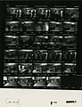 Ford B1148 NLGRF photo contact sheet (1976-08-19)(Gerald Ford Library).jpg