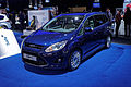 Ford C-Max - Mondial de l'Automobile de Paris 2012 - 002.jpg