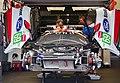 Ford Chip Ganassi Team USA's Ford GT No. 69.jpg