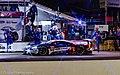 Ford GT Pit (45276248352).jpg
