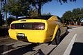 Ford Mustang 2006 V6 Tampa-Wax Slingers DownRSide SCSN 18Jan2014 (14585628702).jpg
