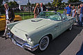 Ford Thunderbird - Flickr - exfordy.jpg