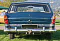 Ford Zodiac 213E Abbott Estate tail.jpg