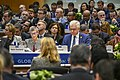 Foreign Ministers Listen on as Secretary Pompeo Delivers Opening Remarks - 32075974967.jpg