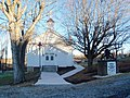 Forest United Methodist Church - panoramio.jpg