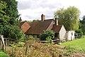 Forge Farm - geograph.org.uk - 1493155.jpg