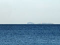 Forio - vista verso Ventotene P1080844.jpg
