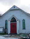 Former-Renfrew-Methodist-Church.png