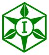 Former Inae Shiga chapter.png