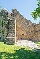 Former priory of Saint-Hippolyte 06.jpg