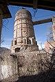 Fornace da calce II - Torrazza di Caslano.jpg