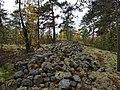Fornborg Älvkarleby 2.jpg