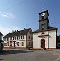 Forstfeld-Mairie-Ecole-10-St Stephan-gje.jpg