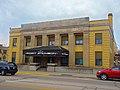Fort Atkinson Municipal Building - panoramio.jpg