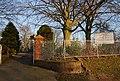 Fort Pitt Military Cemetery - geograph.org.uk - 1147827.jpg