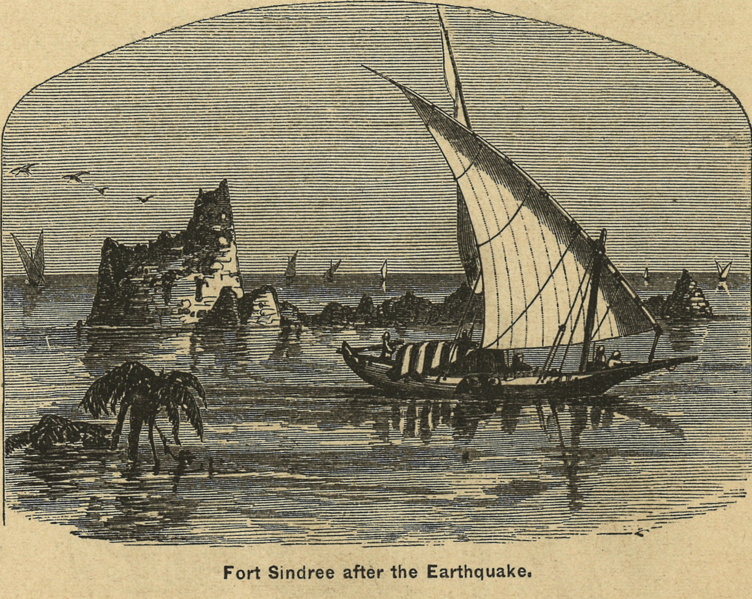 File:Fort Sindree after earthquake.tiff