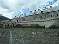 Fort des Tetes - panoramio (7).jpg
