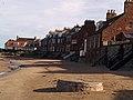 Forth St, North Berwick EH39 4JD, UK - panoramio.jpg
