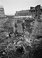 Forumin rakennustyömaa, Mannerheimintie 20 - N220355 - hkm.HKMS000005-km002u3b.jpg