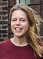 FotoCarolaSchouten (cropped2).jpg