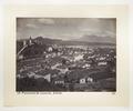 Fotografi av staden Luzern - Hallwylska museet - 103157.tif
