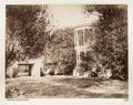 Fotografi från Damaskus - Hallwylska museet - 104278.tif