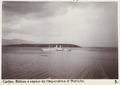 Fotografi från Korfu, 1896 - Hallwylska museet - 104561.tif