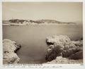 Fotografi från Marseille - Hallwylska museet - 107226.tif