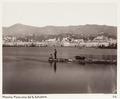 Fotografi från Messina - Hallwylska museet - 107910.tif