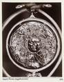 Fotografi från Museo, oggetti preziosi. Neapel, Italien - Hallwylska museet - 106862.tif