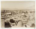 Fotografi på Damaskus - Hallwylska museet - 104260.tif