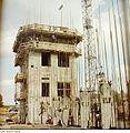 Fotothek df n-22 0000173 Baufacharbeiter, Fernmeldeamt.jpg