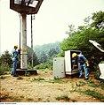Fotothek df n-31 0000087 Elektromonteur.jpg
